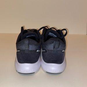 Nike Shoes - NIKE WOMEN'S Flex Running Shoes